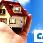 consorcio-imobiliario-caixa-simulador-150x150