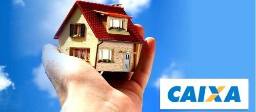 consorcio-imobiliario-caixa-simulador