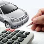simulador-automoveis-caixa-financiamento-150x150