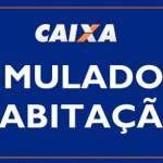 simulador-caixa-habitacao-150x150