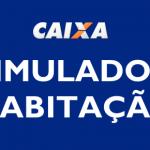 simulador-caixa-habitacao-financiamento-150x150