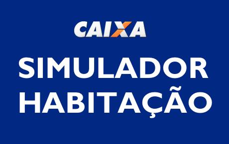 Simulador habita o caixa financiamento caixa simulador 2018 for Simulador hipoteca caixa