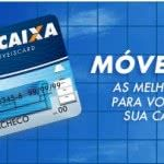 simuldor-moveiscard-caixa-150x150