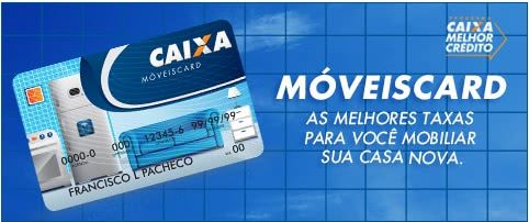 simuldor-moveiscard-caixa